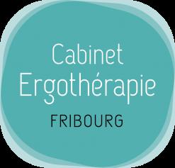 Ergothérapie Fribourg